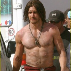 prince-of-persia-sands-of-time-fotos-de-jake-gyllenhaal