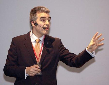 """""""La intervención judicial que plantea la Ley Sinde es sesgada e insuficiente"""": entrevista a Víctor Salgado (abogado y profesor)"""