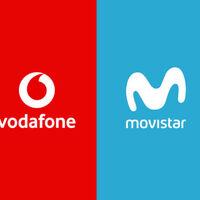 Oficial: Telefónica, Vodafone y Orange se presentan a la subasta de los 700 MHz para el 5G que comenzará antes del 21 de julio