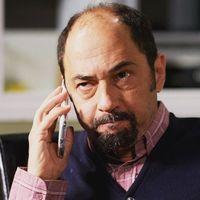 'La que se avecina' por fin tiene fecha de regreso: Telecinco anuncia el estreno de la temporada 11 para este miércoles