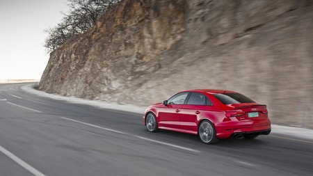 Audi Rs3 Nardo Edition 2020 1