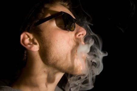 Marihuana y calidad esperma