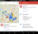 GoogleMapsintegra,porfin,losmapaspersonalizadosquecreemosenMisMapas