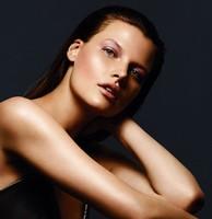Toca lucir una piel perfecta, con el Naked Skin de Urban Decay lo tendrás un poco más fácil
