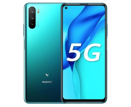 Huawei Maimang 9 5g 4