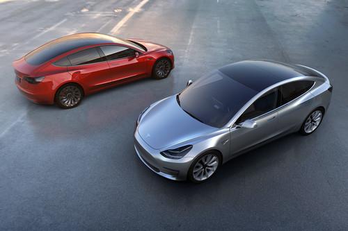 """El Tesla Model 3 ya se puede comprar en México: estos son los precios de todas sus versiones, incluyendo la """"económica"""""""
