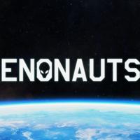 Xenonauts 2 finaliza con éxito su campaña en Kickstarter. En octubre habilitará una beta cerrada
