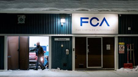 Fiat Chrysler Dieselgate