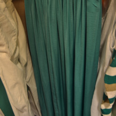 Foto 9 de 63 de la galería mango-primavera-verano-2012-avance en Trendencias