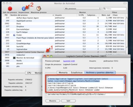 monitor_actividad_lcc.jpeg