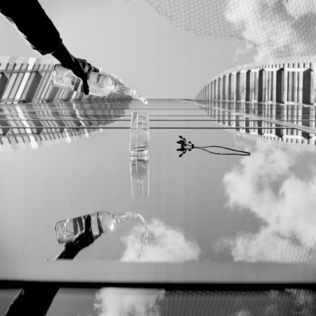 Edurne Aginaga: fotografía conceptual con reconomiento internacional