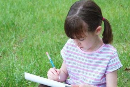 La educación en el hogar y el acceso a la titulación