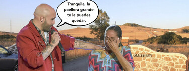 """Kiko Rivera tiene intención de llevar a los tribunales a Isabel Pantoja: """"Yo no cedí Cantora a mi madre a sabiendas. Me ha engañado toda la vida"""""""