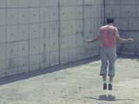 Optimizar el salto con soga para mejorar sus efectos