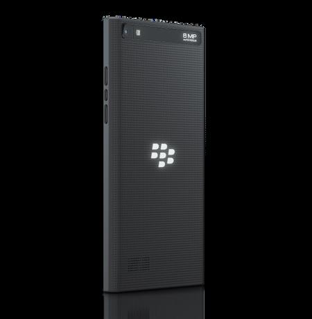 Blackberry podría optar por Android en nuevos equipos según Reuters