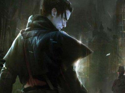 Los creadores de Life is Strange muestran su juego de acción Vampyr