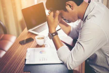 Plan de mejoras en la empresa, porqué se invierte a medida que las cosas se rompen