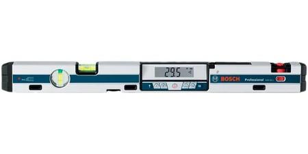 Bosch Professional Inclinometro Digital Gim 60 L