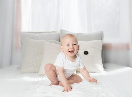 Canciones populares infantiles: 'Diez en la cama'