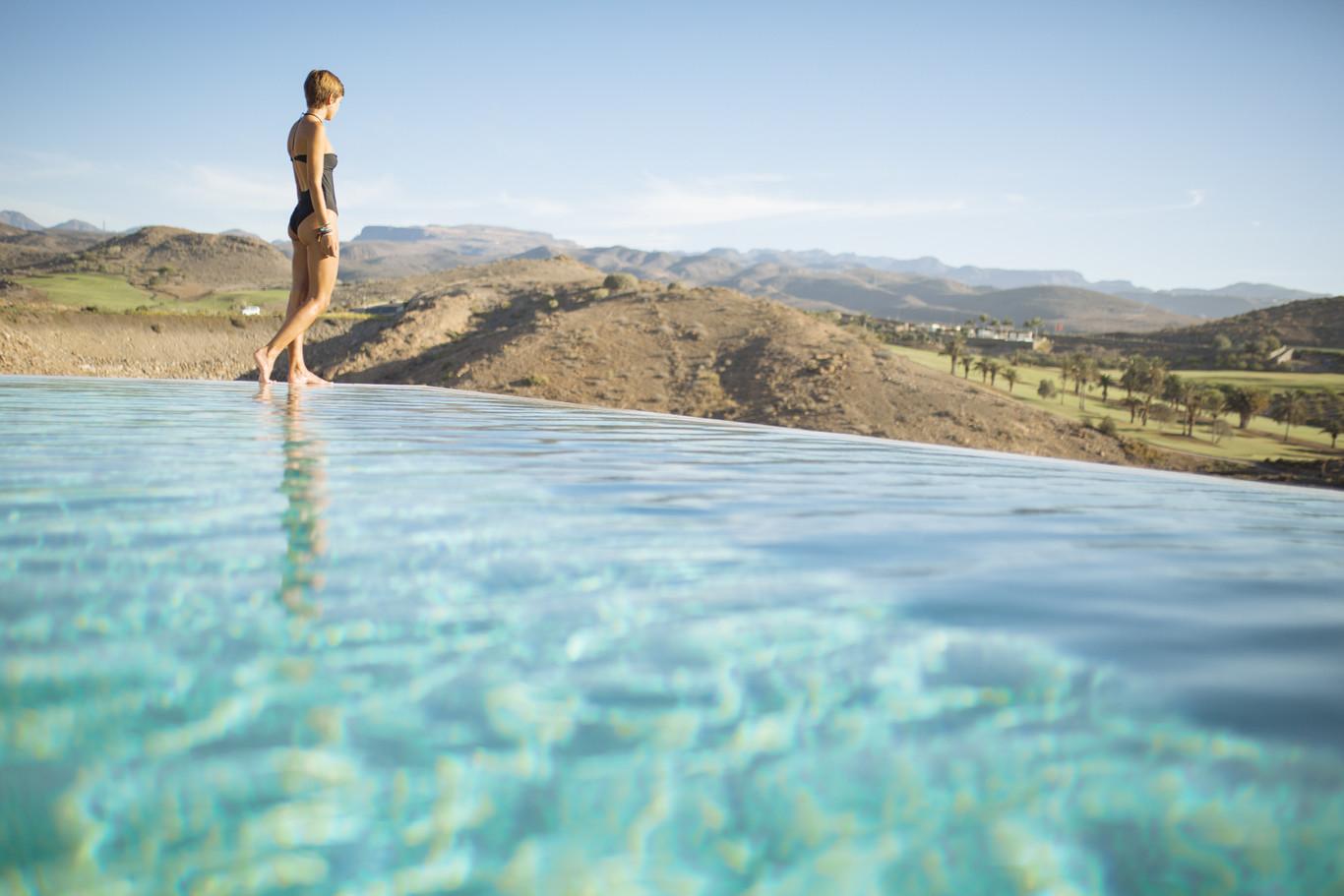 Disfrutar Gran Canaria al sol y cuidándose: estas son nuestras propuestas especiales