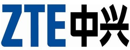 ZTE lanzará varios modelos con Windows Phone 8, pero más tarde de lo esperado