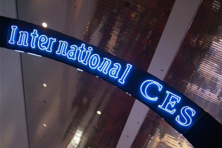 Cinco ideas y cinco productos que nos traemos del CES de Las Vegas