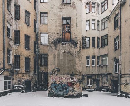 Russia7