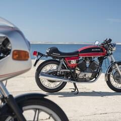 Foto 17 de 64 de la galería bridgestone-battlax-bt46-2021 en Motorpasion Moto