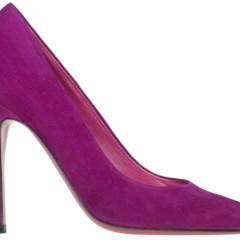Foto 8 de 68 de la galería los-zapatos-de-ursula-mascaro-nos-auguran-un-invierno-lleno-de-color en Trendencias