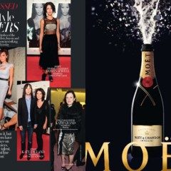 Foto 9 de 9 de la galería el-top-20-de-las-mejor-vestidas-de-2009-segun-harpers-bazaar en Trendencias