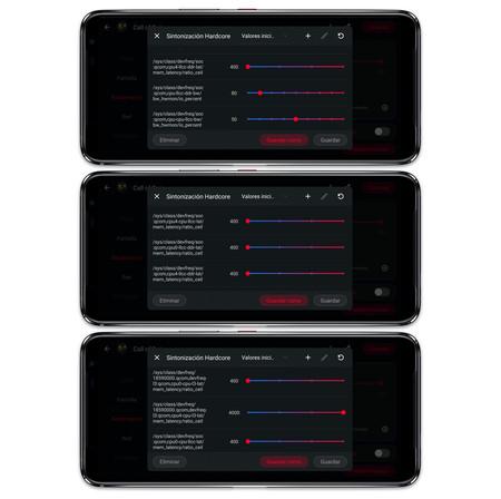 Asus Rog Phone 3 04 01 Hardcore 04