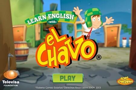 Chavo9