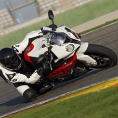 Foto 133 de 145 de la galería bmw-s1000rr-version-2012-siguendo-la-linea-marcada en Motorpasion Moto