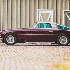 Foto 4 de 16 de la galería ferrari-375-america-coupe-vignale-1954-a-subasta en Motorpasión