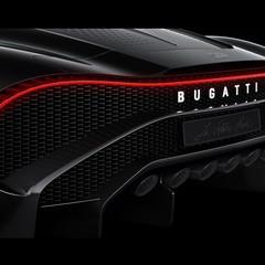 Foto 26 de 28 de la galería bugatti-la-voiture-noire en Motorpasión México