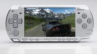 'Gran Turismo PSP' a 60 Fps funcionando en vídeo. ¿Mola? Un montón