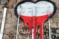 La NSA se aprovechó del bug Heartbleed durante años para conseguir información, según Bloomberg