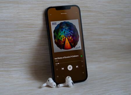 Iphone 12 Pro Max 07 Audio