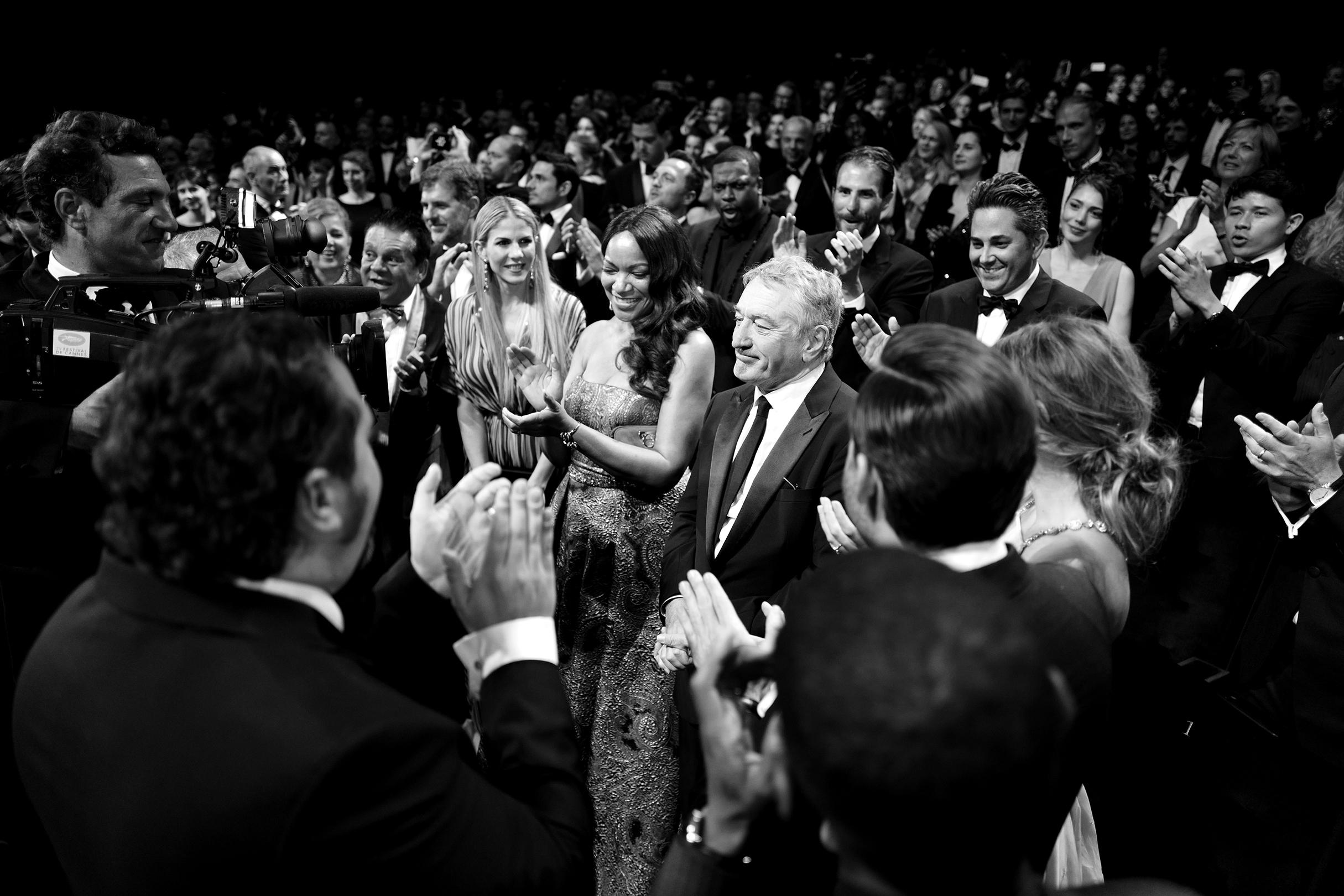 Foto de Cannes 2016, las mejores imágenes (27/42)