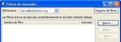 antispam-filtros.jpg