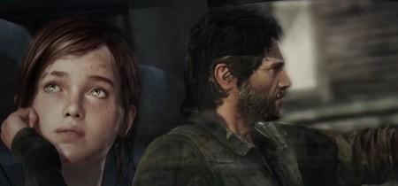 Nuestros peores enemigos en 'The Last of Us' no serán los monstruos, según el nuevo tráiler del juego