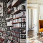 15 cuentas de Instagram sobre decoración que te van a enamorar