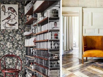 Las grandes firmas de decoración en Instagram que puedes seguir para inspirarte