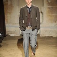 Foto 5 de 12 de la galería hermes-primavera-verano-2010-en-la-semana-de-la-moda-de-paris en Trendencias Hombre