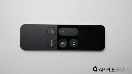 Apple Tv 9