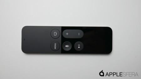 Apple Tv 9