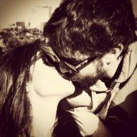 Lara Álvarez, Fernando Alonso y los rumores de boda a la vista