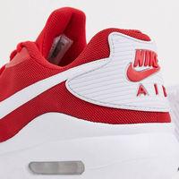 Estas zapatillas Nike Air Max son un clásico 90s que vuelve pisando fuerte y están rebajadísimas en ASOS