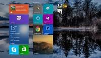 Windows 8.1, todo lo que necesitas saber