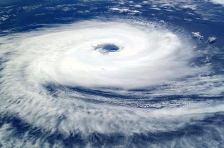 Sexismo meteorológico: los huracanes con nombre de mujer matan más porque creemos que son menos peligrosos